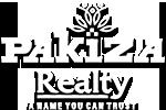pakiza_realty_logo