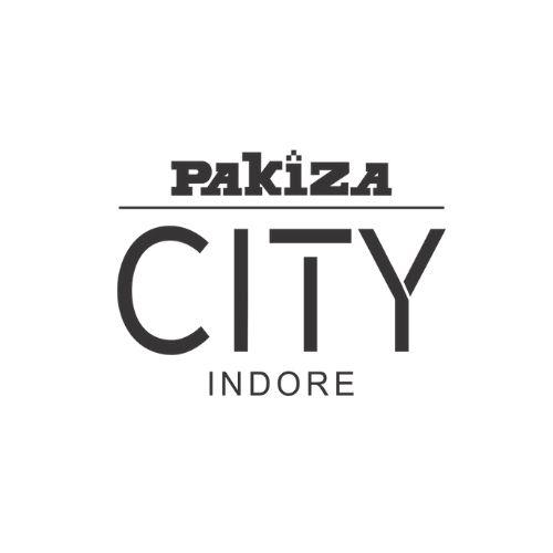 Pakiza Realty